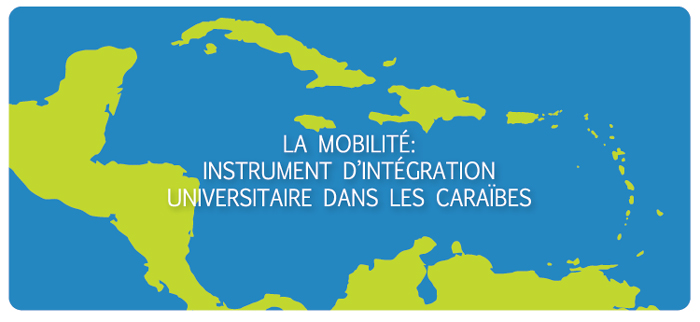 Invitation In French with best invitation template